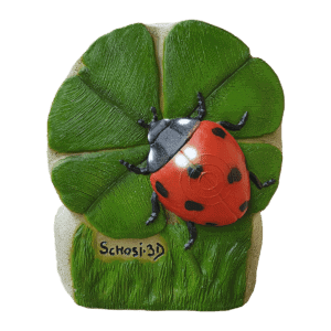 Marien-Glücks-Käfer